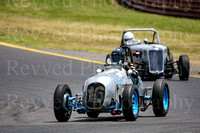 Groups J, K, Lb & Invited Sa & Formula Vee