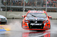 Clipsal 500 March 2016