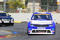 Aussie Racing Cars