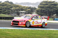 WD-40 Phillip Island 500 April